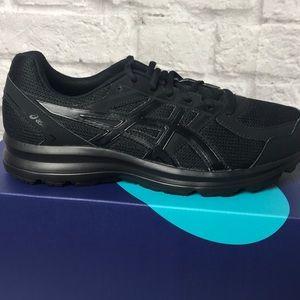 Asics JOLT 4 E Running Shoes Sz 11 Men's NWB